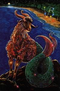 capricorn-free-horoscopes