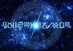 astrology-image