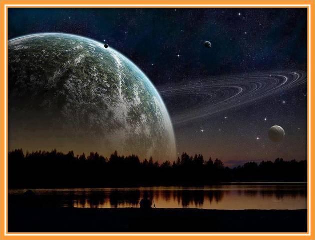 Saturn.jpgI